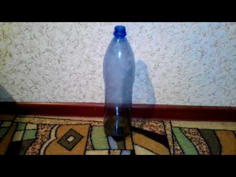 YouTube  видеохостинг Как избавиться от мышей в частном доме навсегда народными средствами