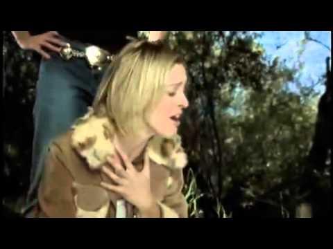 Slaughterhouse of the Rising Sun   Trailer  2005