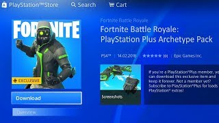Epic games twitch prime pack download | Peatix
