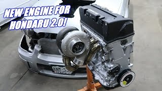 hondaru-s-new-fully-built-engine-is-ready-to-go-in
