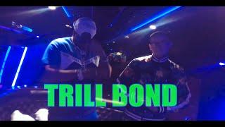 Trill Bond   - Trill Will and NoxBond - Ya Ya Ya Produced by CashMoneyAP (Official Music Video)