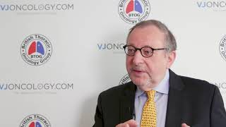 Unanswered questions in lung cancer immunotherapy