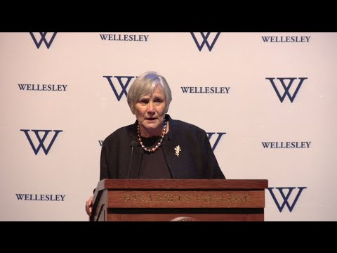 The Diane Silvers Ravitch '60 Lecture: How to Ruin or Revive Public Education