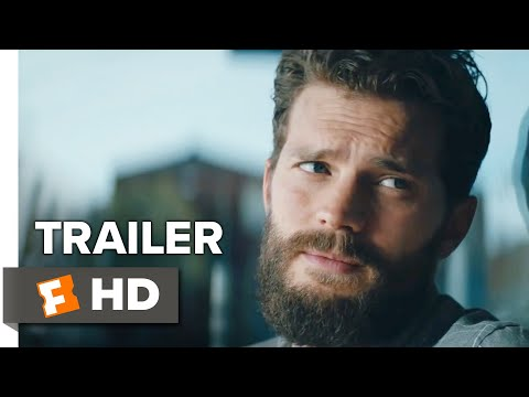 Untogether Trailer #1 (2019) | Movieclips Indie