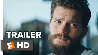 Untogether Trailer #1 (2019) | Movieclips Indie