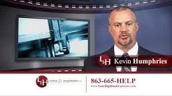 Truck Accident Injury Attorneys Highlands County FL | Sebring FL http://www.YourHighlandsLawyers.com