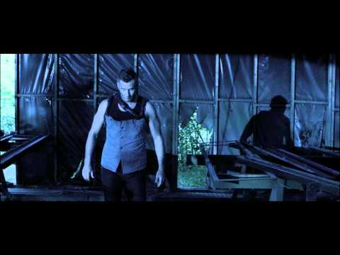 "MALRUN - ""SHADOWBORN"" HD [OFFICIAL VIDEO]"