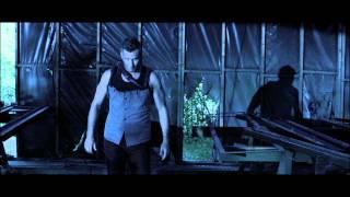 "MALRUN - ""SHADOWBORN"" HD [OFFICIAL VIDEO]"