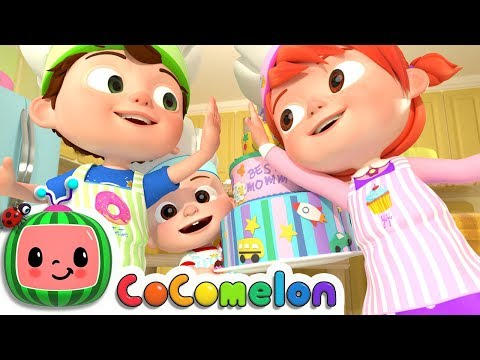 pat-a-cake-2-|-cocomelon-nursery-rhymes-&-kids-songs