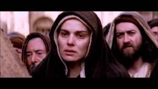 Cansado del camino jesus adrian romero, sumergeme jesus adrian romero