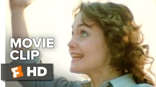 Dangerous Men Movie CLIP - Real Men (2015) - Bryan Jenkins, Melody Wiggins Movie HD