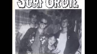 Surf Or Die - Rocking In Durban 1988