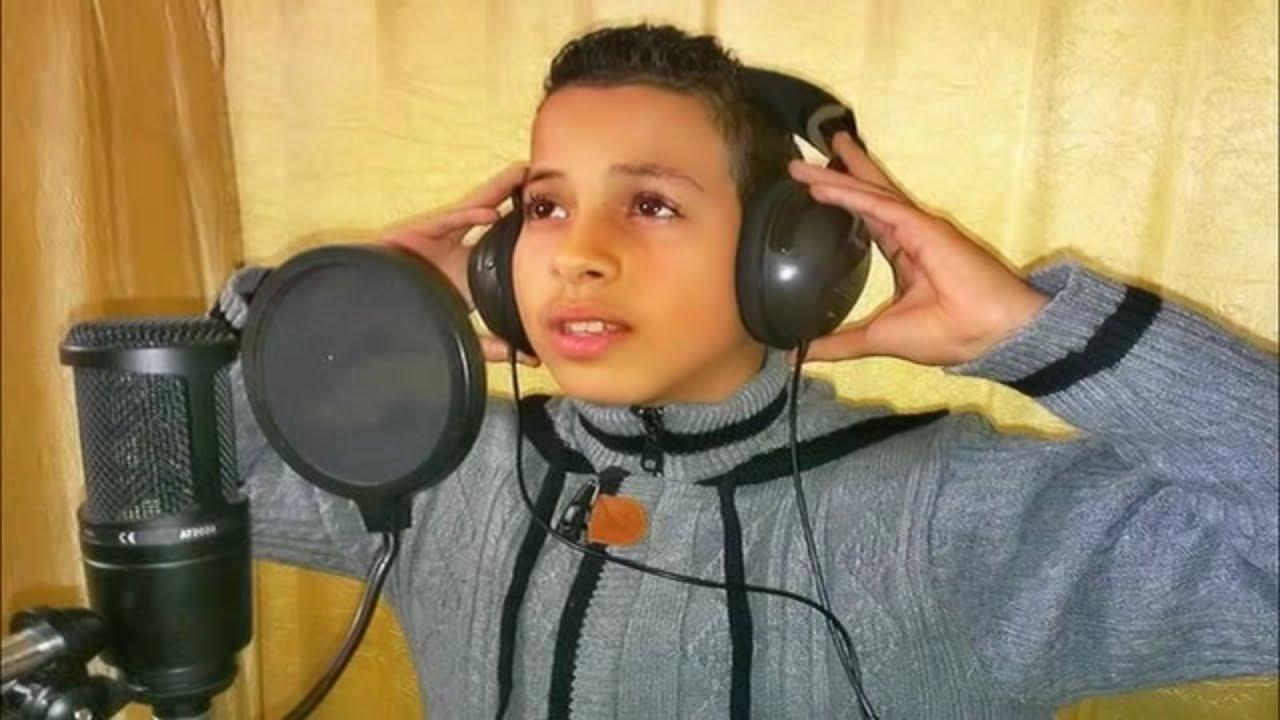 music ayoub lakdoumi