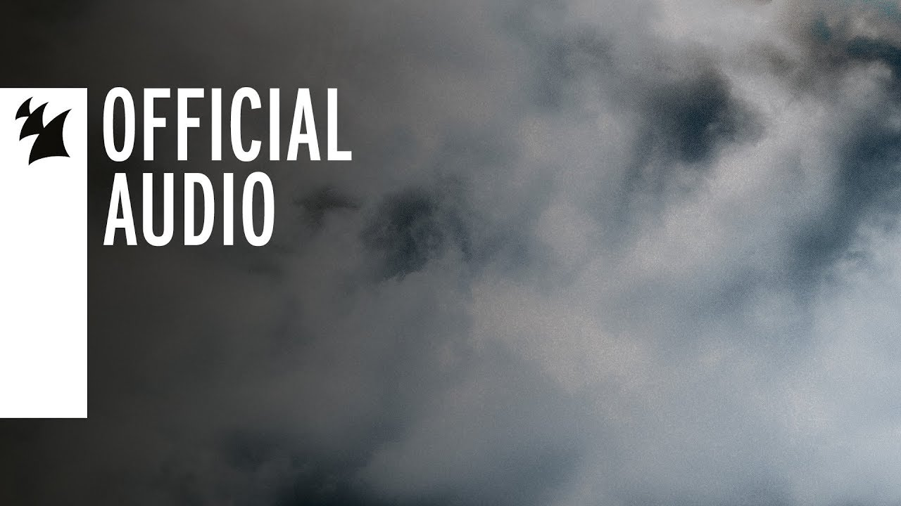 Download Dave Winnel - Smoke Machine