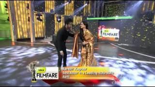 Popular Barfi & Ranbir Kapoor videos