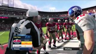 Madden NFL 13 - Madden 13 Demo Release Date Confirmed [Proof]