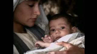 Madre eres ternura-Marco Antonio Garcia y Zenaida