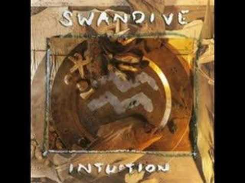 Swandive - If I Scream