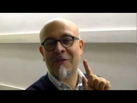Saluti finali – Giancarlo Passarella, Musical News