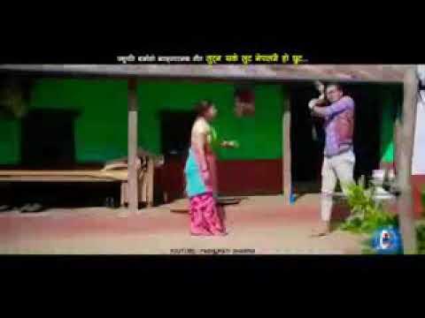 लुट्न सके  लुटकान्छा नेपालमै हो छुट nepali pasupati sharma song by jhalak