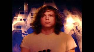Jay Reatard - Night Of Broken Glass