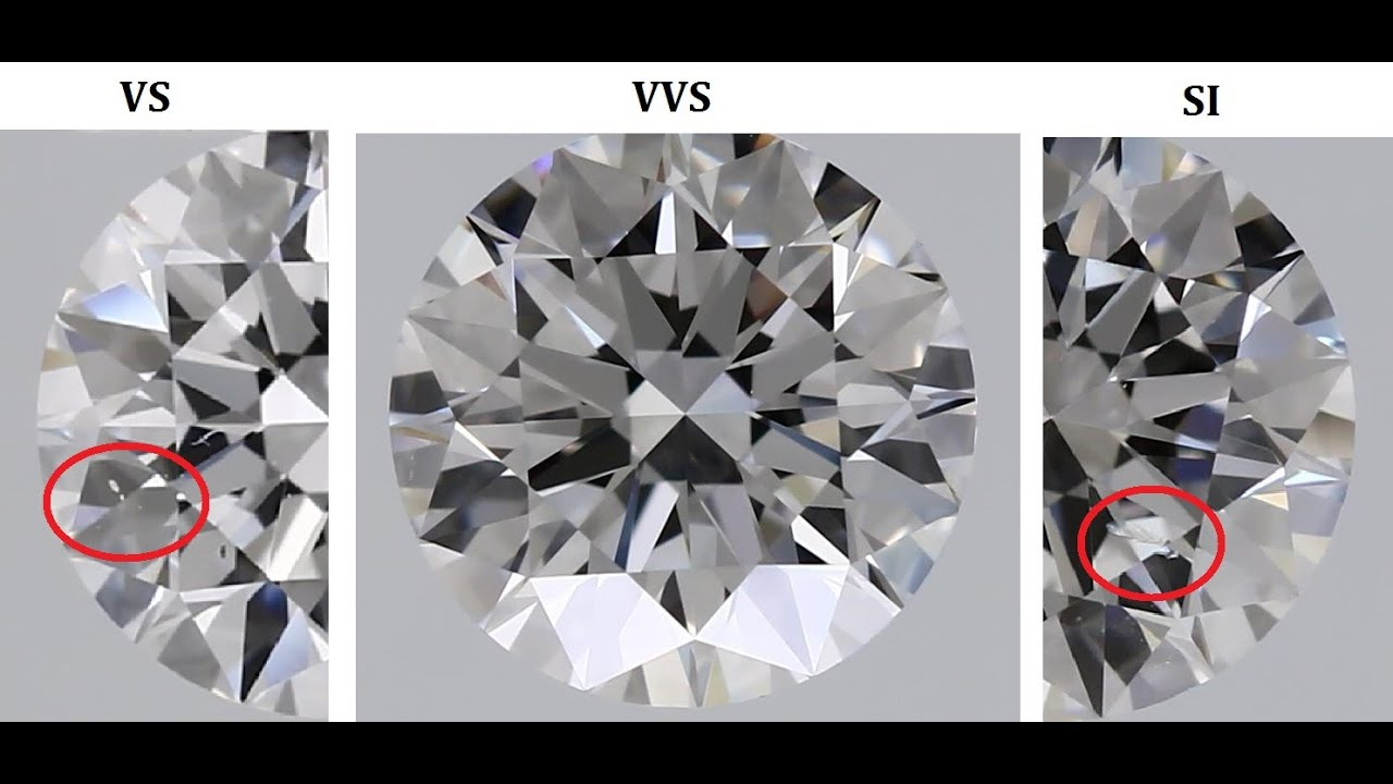 cut ghi i diamond colorless moissanite loose g h cushion forever one color near item stone
