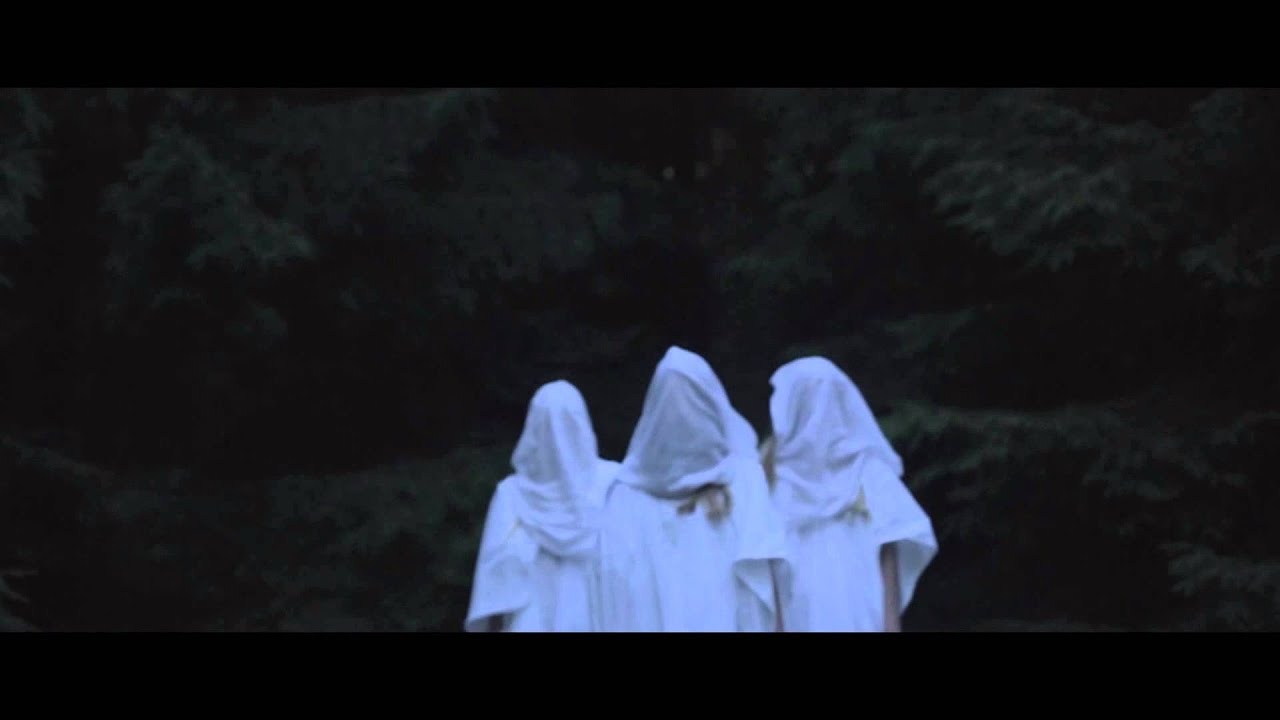 """No Rest For The Weary Mug: Oathbreaker """"No Rest For The Weary"""" Official Video"""