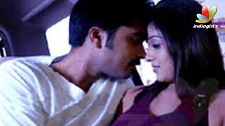 Simbu Once Again Romance with Nayanthara | Hot Tamil News | Vallavan | STR