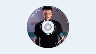 Liam Payne - Strip That Down (LP LIVE)