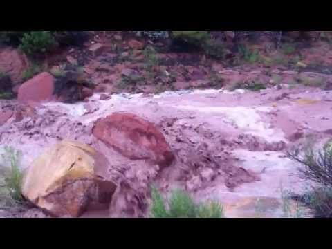 out-running-a-southern-utah-flash-flood