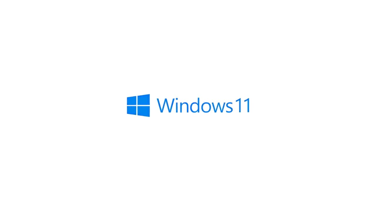 windows 11 download iso 64 bit   YouTube