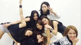 EX-PRESS(MC.MATSU)にHappinessの藤井夏恋とMIYUUが登場。 ガールズトー...
