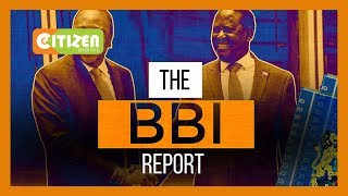 NEWS GANG   Was the BBI report a hit or miss?