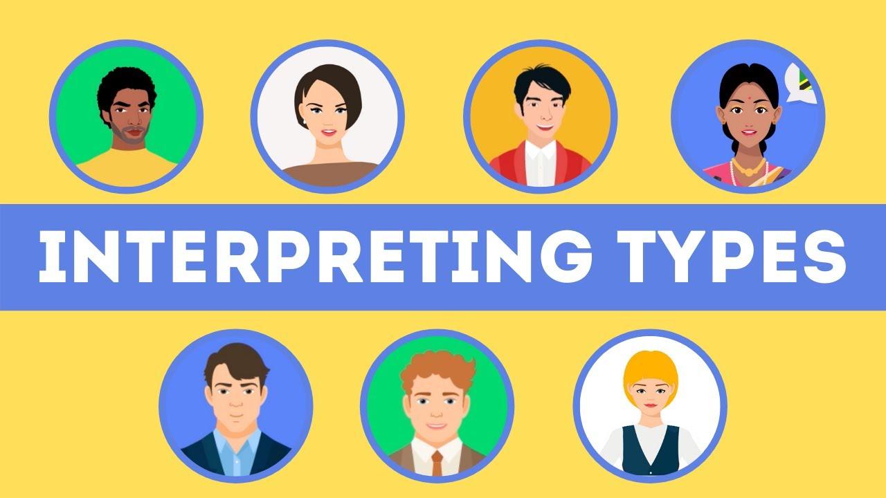 Download 8+ Types of Interpreting Services  EXPLAINED || Interpretation 101