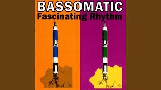 Fascinating Rhythm (The Loud Edit)