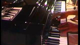 Steve Lacy Sextet Number One 1989