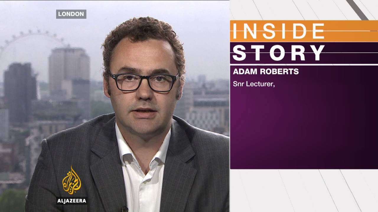 Inside Story - Could superbugs become deadlier than cancer?