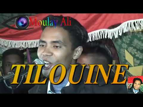 Younes Boulmani - Hta Lqit Li Tebghini (Live) | يونس بولماني - حتا لقيت لي تبغيني