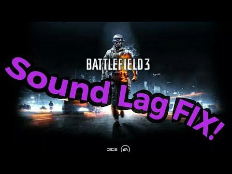 How To Fix Battlefield 3 Sound Lag - YouTube | 480 x 360 jpeg 24kB