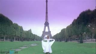 Jeans   Poovukkul 1080p HD Video Song