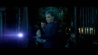 Il Mistero Della Casa Del Tempo | Trailer Ufficiale Italiano HD
