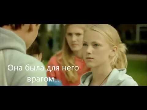 Фильм где девочка болела раком