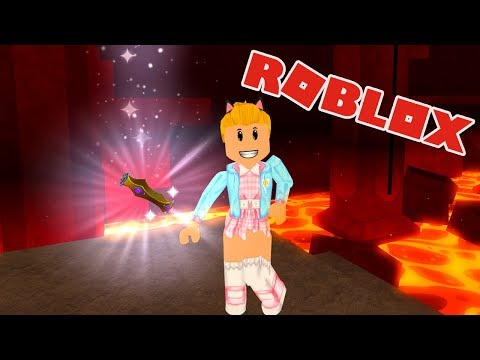 I Found Treasure! Roblox: Disaster Island [EVENT!] Candy Land & Sharks!