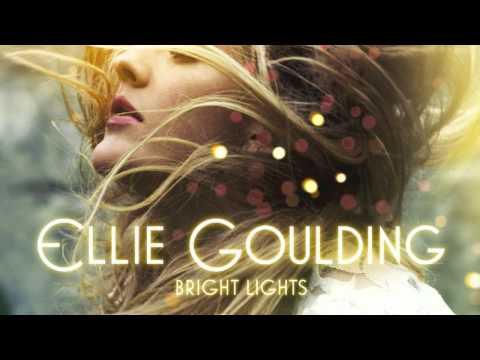 Ellie Goulding 'Home'