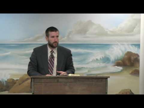 Leviticus 19:19 & Deut  22:11 symbolic meaning explained - YouTube
