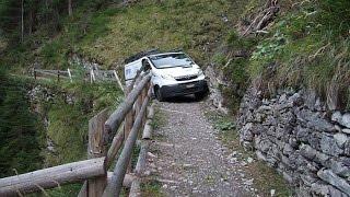 チュートリアルでは説明されなかったゲーム中のスタック回避や 車種の変...