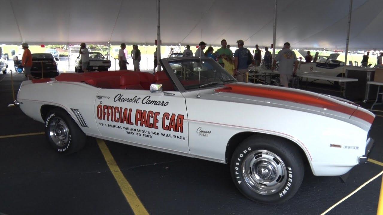 iola car show and swap meet 2016