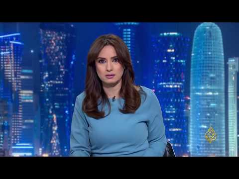 الحصاد- السعودية.. مسلسل الاعتقالات  - 00:21-2018 / 2 / 15