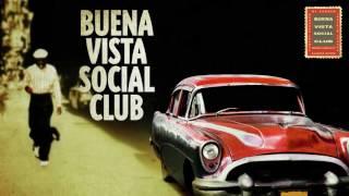 Buena Vista Social Club - ¿Y Tú Qué Has Hecho?