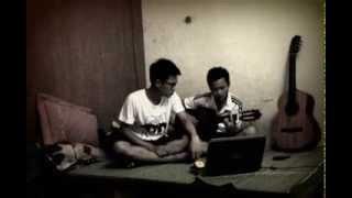 Yêu ( Anh Khang ) - Guitar cover